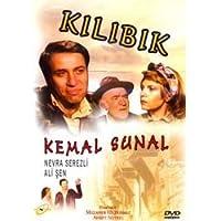 Kilibik (DVD) by Kemal Sunal