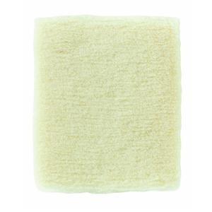 Ettore 33307 Lambs Wool Wax Applicator Refill-7