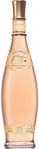 Clos Mireille Rose Cotes De Provence, Domaines Ott (caja De 6)
