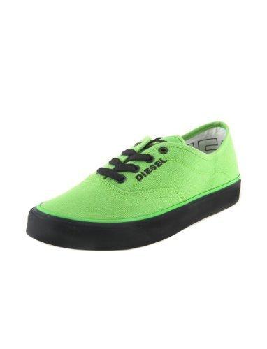 Diesel Femme Sneaker Chaussures à Lacets