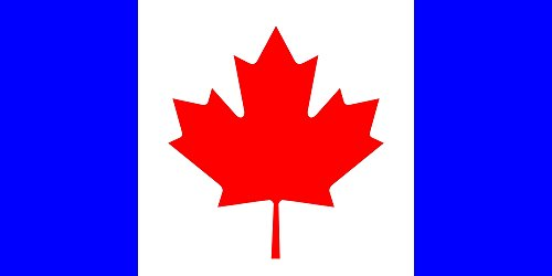 magflags-drapeau-large-canadian-history-pearson-pennant-with-modern-form-of-maple-leaf-version-of-fi