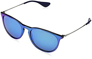 Ray-Ban 4171 Montures de lunettes, Bleu (Azul), 54 Mixte Adulte (B071YZ1FJ9) | Amazon price tracker / tracking, Amazon price history charts, Amazon price watches, Amazon price drop alerts