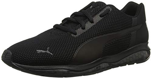 Puma Cell Ultimate, Chaussures de Running Homme