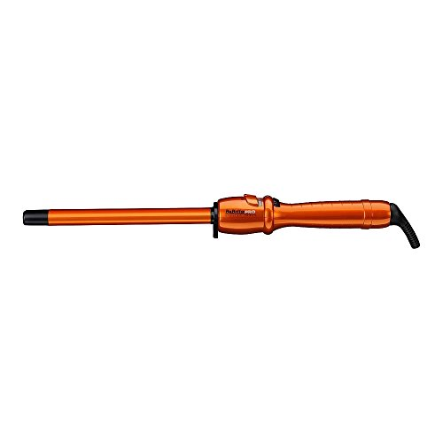 spectrum flat barrel wand - 31RaQQ1NG3L - BaByliss Pro Spectrum Flat Barrel Wand