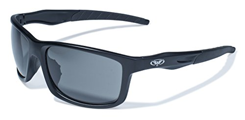global-vision-eyewear-ego-series-with-gloss-black-frames-and-smoke-lenses