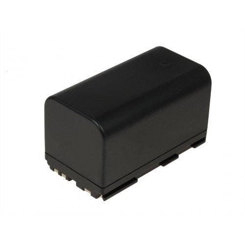 Batería para Canon XL1 (Profesional)