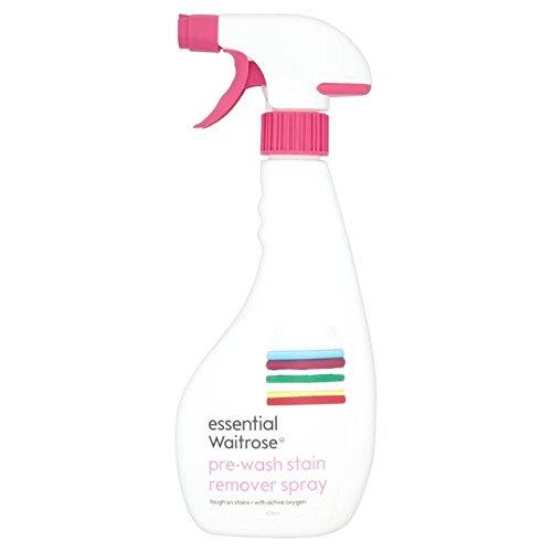 stain-remover-pre-wash-spray-essential-waitrose-500ml