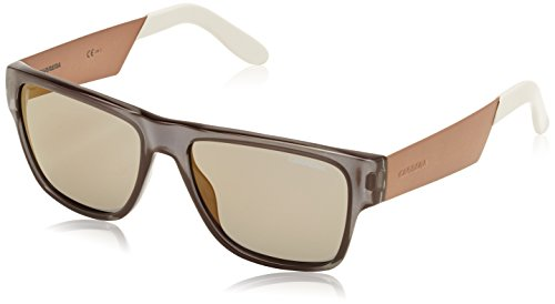 carrera-gafas-de-sol-rectangulares-5014-s