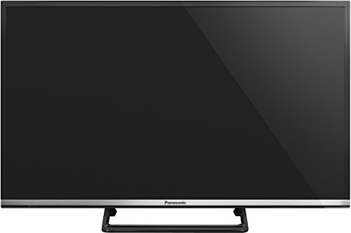 Panasonic Viera TX-32CSW514 80 cm (32 Zoll) Fernseher (HD-Ready, Triple Tuner, Smart TV)
