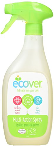 ecover-multi-surface-spray-cleaner-500ml