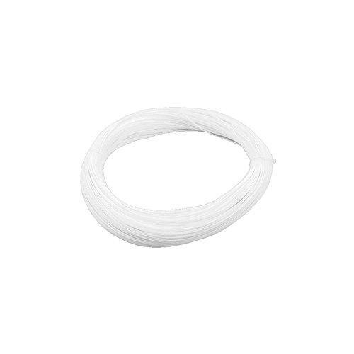 Softee Equipment 0006083Saite, weiß, S