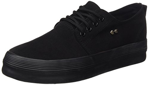 Beppi Casual Shoe 2152, Scarpe Sportive Unisex - Adulto Nero (Preto)