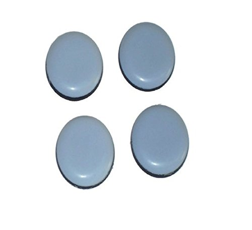 bulk-hardware-bh01785-low-friction-furniture-ultra-glide-pad-50-mm-pack-of-4