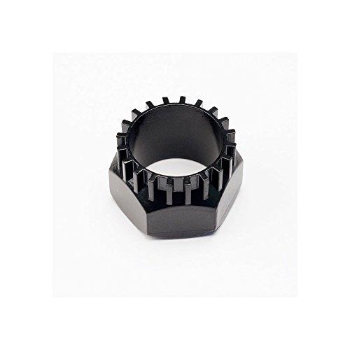 shimano-bbt32c-compact-bb-tool-20-tooth-splines-shimano-isis-sealed-cartridge