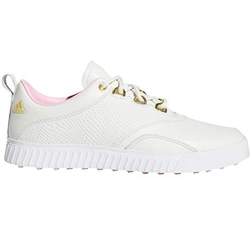 adidas Adicross Schuh Damen Creme EU 40