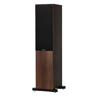 Tannoy–Altoparlante da pavimento Mercury 7.4 al miglior prezzo da Polaris Audio Hi Fi
