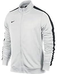 Nike t-shirt pour homme generic authentic n98 track veste pour homme