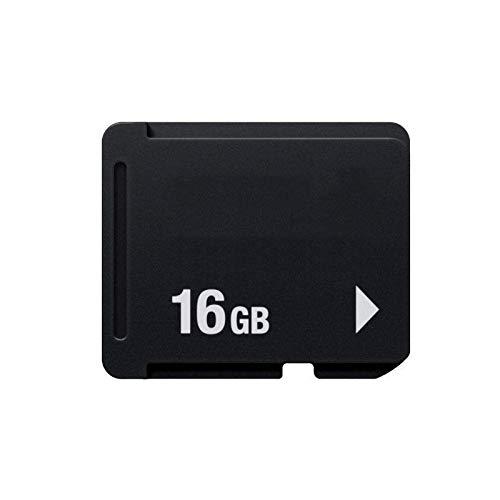 OSTENT 16GB Tarjeta memoria Memory Stick