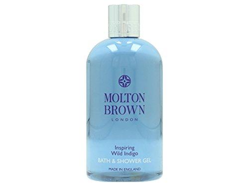 molton-brown-gel-de-ducha-300-ml