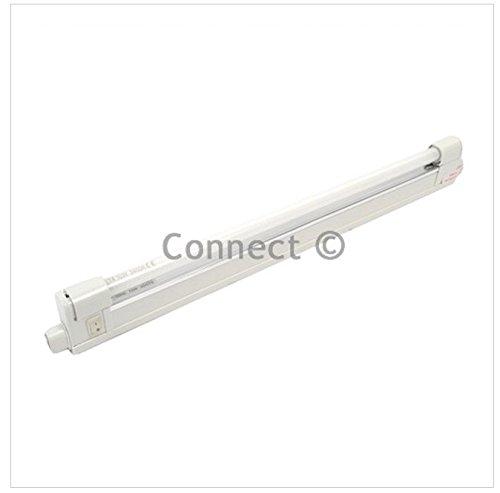 eterna-10w-ultraslim-link-light-cabinet-light-fitting-ip20-rated-polycarbonate-construction-ip20-rat