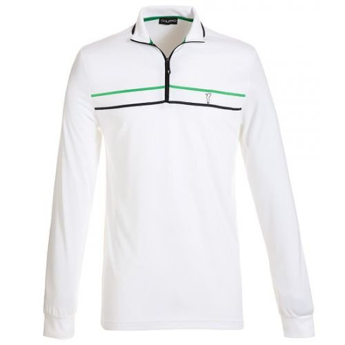 golfino-striped-polarlight-troyer-herren-weiss-grosse-48