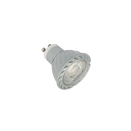 robus-gu10-5w-dimmable-led-lamp-cool-white