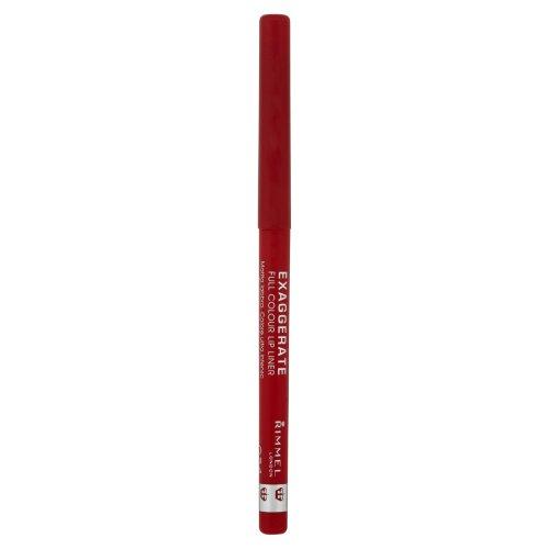 rimmel-london-exaggerate-lip-liner-024-red-diva-12-g