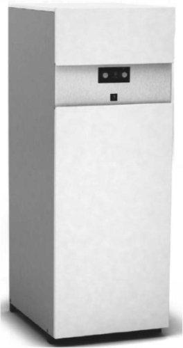 ACV-Gas-Brennwertkessel 'Heatmaster HM 25 C Erdgas'