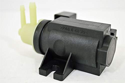 LSC 55573362 Turbo Wastegate Actuator/Magnetventil gebraucht kaufen  Wird an jeden Ort in Deutschland