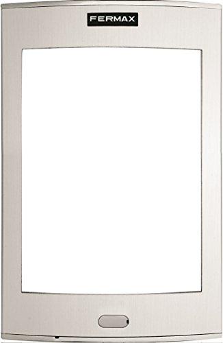 Skyline S4 3V frame
