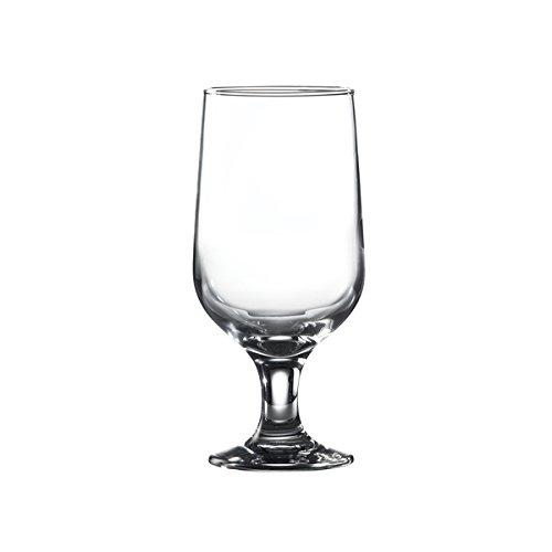 genware-nev-blk574-belek-verre-a-biere-en-verre-385-cl-135-ml-lot-de-6