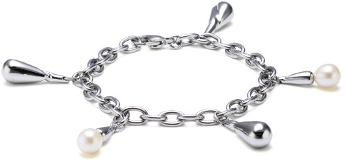 Morellato sxu13 - bracciale da donna, acciaio inossidabile