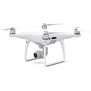 DJI Phantom 4 Pro Drone avec Caméra stéréoscopique