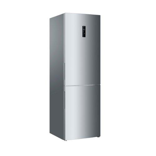 haier-c2fe636csj-refrigerateur-congelateur-refrigerateurs-congelateurs-autonome-bas-place-a-argent-s