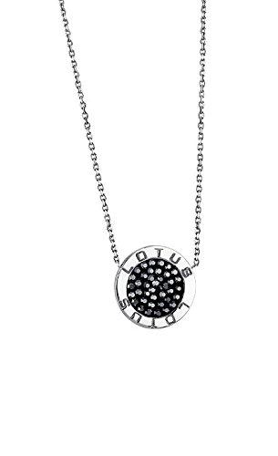 Collar Lotus Silver LP1252-1/4 Plata de ley