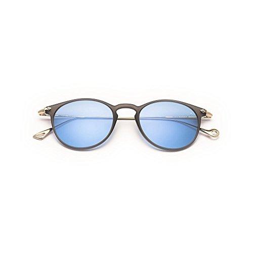 Eyepetizer occhiali da sole mod. wilson