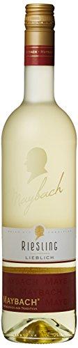 Maybach-Riesling-lieblich-QbA-6-x-075-l