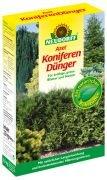 Neudorff azet koniferen engrais, 2,5kg