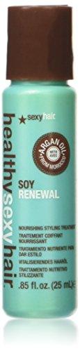 healthy-sexyhair-soy-renewal-mini-25-ml-haarol-mit-anti-aging-wirkung-schutz-vor-feuchtigkeitsverlus