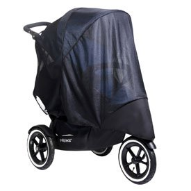 phil-and-teds-parasol-para-silla-de-paseo-3-ruedas-navigator-doble-couleur