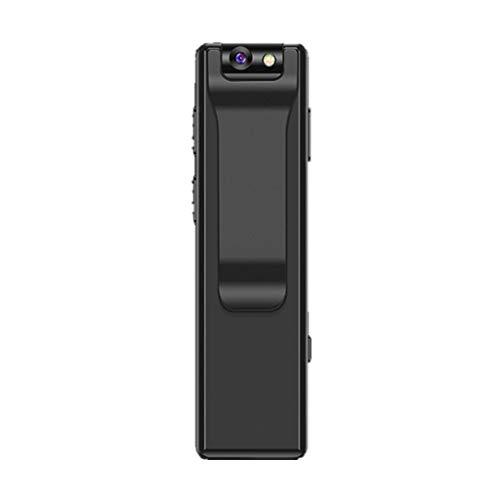 Pen-audio (Mini Digitalkameras, Mini-Kameras Pen Night Vision Motion Detection mit Audio Wearable Video Recorde für Home, Um Gruppenfotos zu Erfassen, Aufzeichnen, Hochzeit, Livestreaming Kamera Stativ)