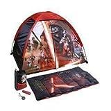 Star Wars 5 Piece Explorer Camp Kit