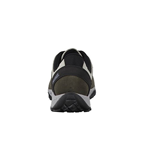 Meindl Schuhe Florida Men GTX - loden 44