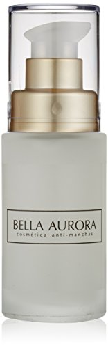 Bella Aurora Splendeur Effet Flash Sérum 30 ml