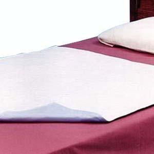 esc2004ea–quick-sorb gebürstetes Polyester wiederverwendbar Unterlagen Saugen Flüssigkeiten 34x 35