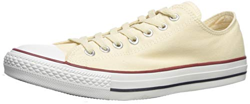 Converse femme blanches basses