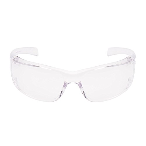 3M Virtua AP Schutzbrille VirtuaA0, AS, UV,