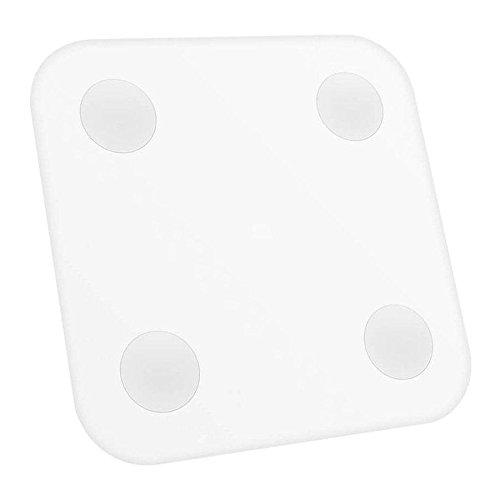 Báscula inteligente Xiaomi My Body Composición Scale