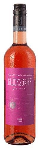 Glcksgriff-Sptburgunder-Ros-Feinherb-6-x-075-l
