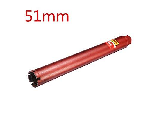 EsportsMJJ Diamond Core Drill Bit Hole Puncher Für Die Klimaanlage Range Hood Dia. 20/30/40/51/63/76/102/120Mm - #4